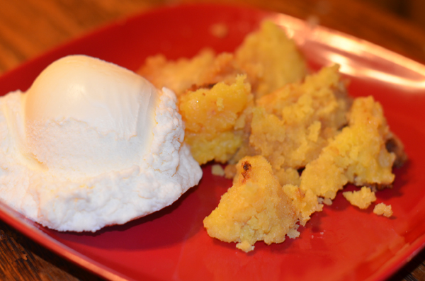 lemon-cake-dessert-crockpot