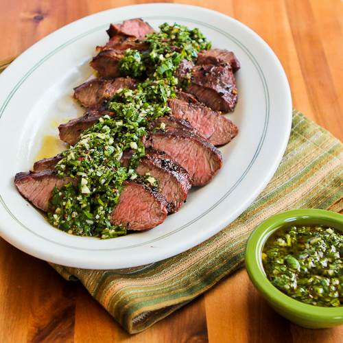 http://www.thismomcancook.com/wp-content/uploads/2013/09/hanger-steak-recipe.jpg