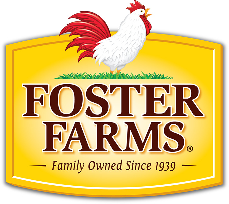 Foster Farms Coupon Prize Pack Giveaway
