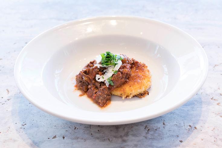 Meat Ragu Recipe From Le Creuset