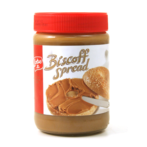 Lotus Biscoff Spread Review This Mom Can Cook Easy To