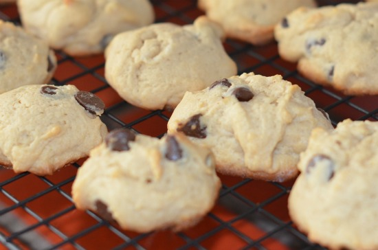 peanut-butter-chocolate-chip-cookies-recipe