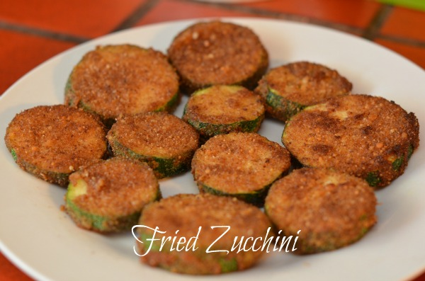 fried-zucchini-recipe-2