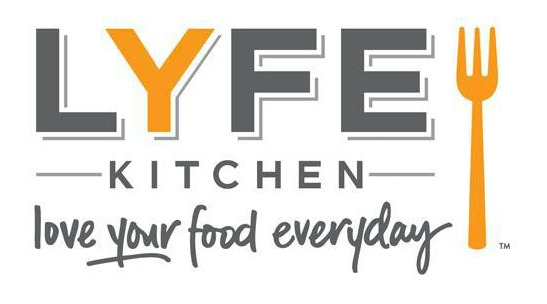 LYFE Kitchen\'s Frozen Meals Review - This Mom Can Cook - Easy to ...