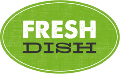Fresh Dish Review This Mom Can Cook Easy To Make
