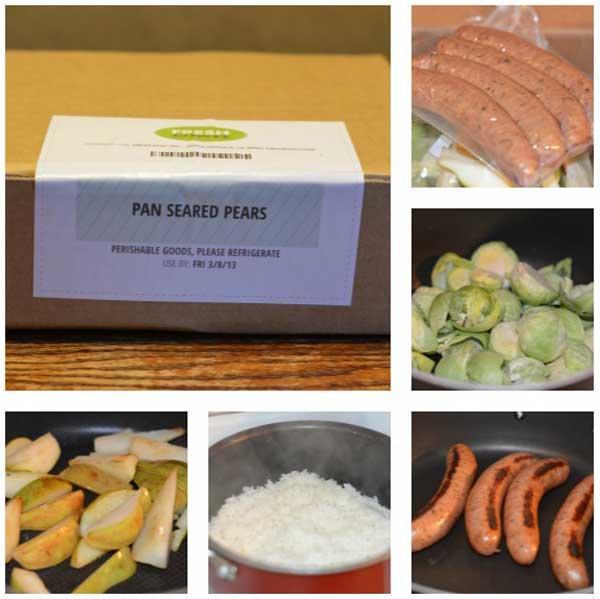 fresh-dish-pan-seared-pears