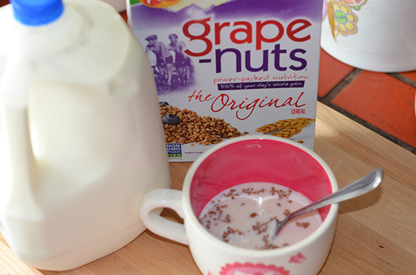 grape-nuts-cereal-with-milk