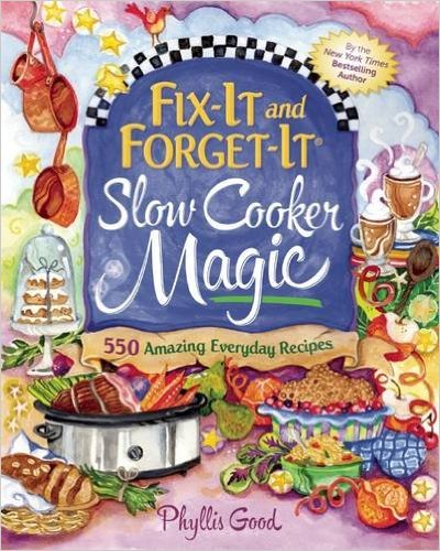 fit-it-and-forget-it-slow-cooker-magic