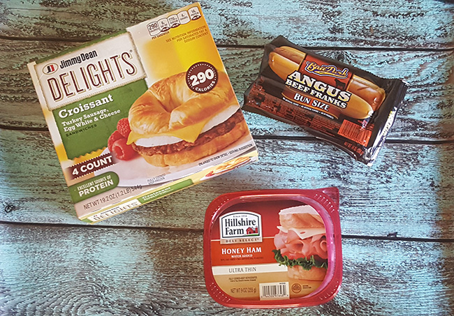 tyson-back-to-school-items-at-winco