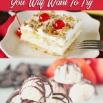 30+ No Bake Desserts You Will Want To Make